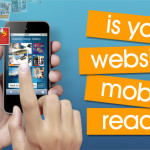 is-your-website-mobile-ready
