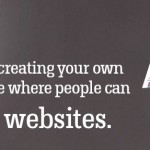 Buying and Selling Website