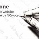 eZine Articles Clone