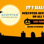 halloween-offer-extended