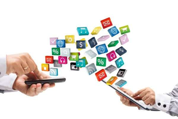 marketing-for-mobile-apps-2