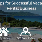 6-Tips-for-Successful-Vacation-Rental-Business
