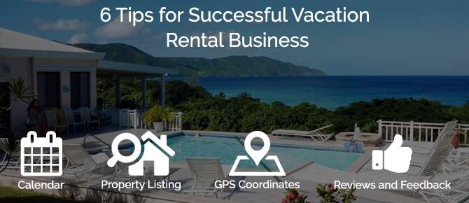 business world travel tips for business Essential tips on traveling for entrepreneurs and business are as important as for travelerthe most common problem faced by business travelers is that they they have to balance a hectic travel schedule along with all the workload.