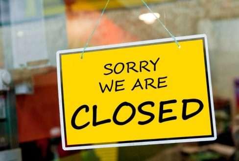 5 Reasons Why Aditya Birla is Going to Wind Up His eCommerce Venture- Abof