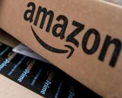 How does Amazon Work: Insights into Business Model and Revenue Analysis
